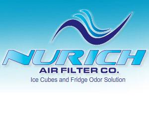 Nurich Air Filter Co.
