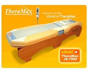 Theramax