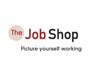 The Job Shop