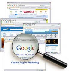 A secret collection of Search Engine Optimization resources