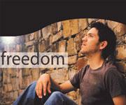 gethope.ca/freedom