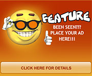 directly BIZ Banner Ads