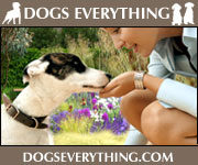 dogseverything.com