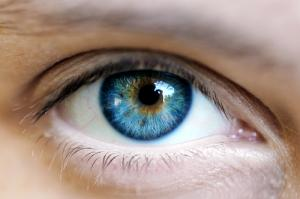 Eye Problems Associated With Immunological Disorders