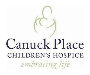 Parties From Your Heart - PLEDGE A THEMED PARTY FOR CANUCK PLACE HOSPICE KIDS