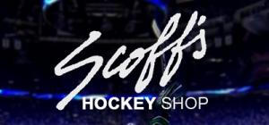 Scoff's Hockey Shop