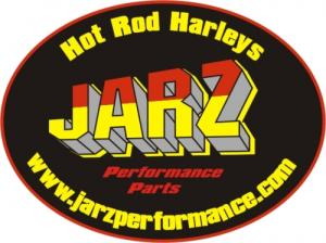 Jarz Performance LTD