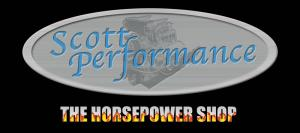 Scott Performance