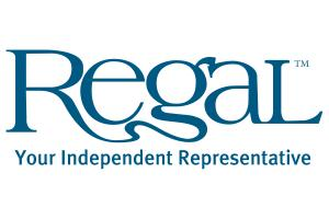 Regal  - Independent Representative