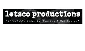 letsco productions
