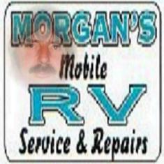 Morgans mobile RV Service & Repairs