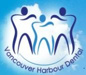 Dentist Coal Harbour